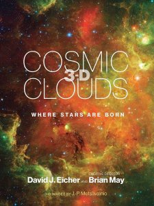 https://www.sciencemuseum.org.uk/see-and-do/brian-may-david-j-eicher-and-j-p-mestavainio-cosmic-clouds-3-d
