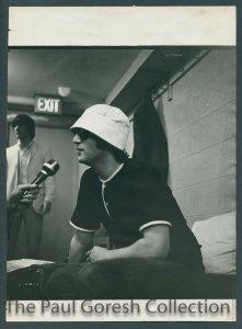 22 августа 1965  Портланд