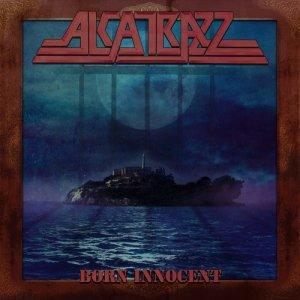 А что не так с  Alcatrazz - Born Innocent (2020) ? Вроде ещё 31 июля состоялся официальный релиз, а альбома мы до сих пор не видим. Может GRAHAM BONNET (!) на вокале и JOE STUMP (!) на гитаре - это уже не авторитеты ??? Думал, может все права у IROND или СОЮЗа ? Там тоже -