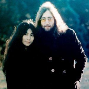 * John Lennon's Photo-Shoot, 1969 / Photographed by Wolfgang Heilemann *
