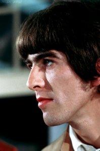15 августа 1966 Вашингтон