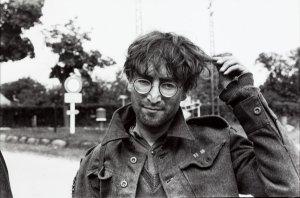 Happy birthday, John!