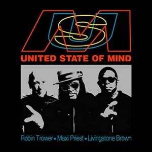 Robin Trower - United State of Mind(2020) https://www.youtube.com/watch?v=5y8XVuRG0Gc
