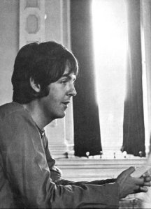 * https://www.beatles.ru/postman/forum_messages.asp?msg_id=25654&cfrom=6&showtype=0&cpage=2#2443119