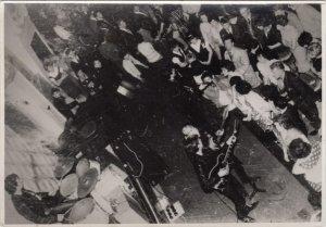 15 декабря 1961 Tower Ballroom, New Brighton