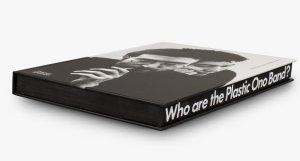 John & Yoko/ Plastic Ono Band