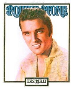 Rolling Stone 22 September 1977.