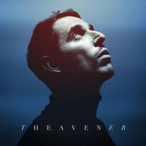 AVENER NEW!!!Heaven2020