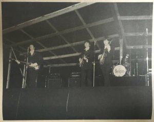 18 августа 1966