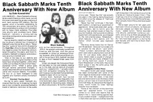 Cash Box 21 October 1978