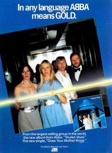 Cash Box 30 June 1979