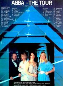 Cash Box 6 October 1979