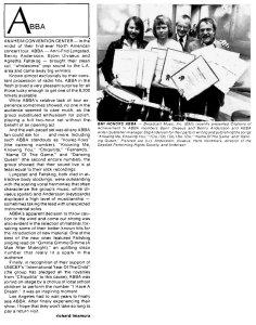 Cash Box 13 October 1979