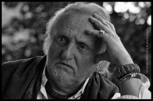 Люшле Бенке (1943-2020)