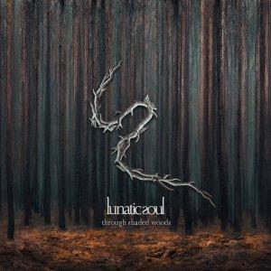 ANDREA BOCELLI   (New Album,Deluxe Ed. 4 Bonus tracks)2020Believe