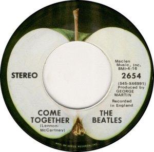 US Top 20 Singles for the Week Ending 29th November, 1969