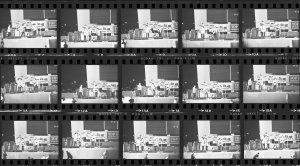 15 августа 1965 Нью-Йорк, SHEA STADIUM