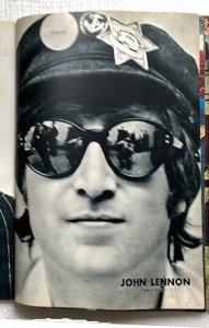 17 августа 1965 Торонто, Канада  За фото спасибо vox_xov.
