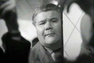 В кино играл жуликов и проходимцев, а сам был бескорыстным романтиком – актёр Сергей Кулагин.