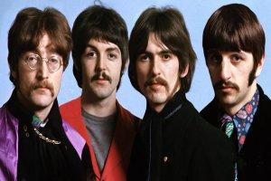 Beatles Forever !!!