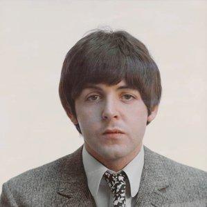 The Beatles'65 © Mark Hayward archive