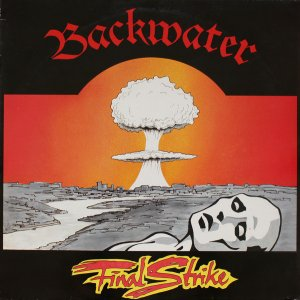 STEVE HACKETT    (New Album, Instrumental Acoustic )2021Under A Mediterranean Sky