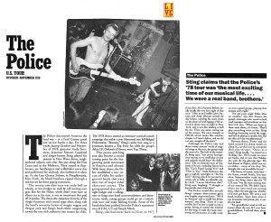 Rolling Stone 4 June 1987