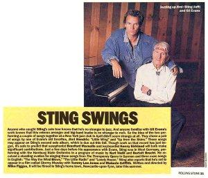 Rolling Stone 18 June 1987
