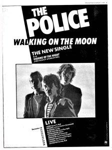 Record Mirror 24 November 1979