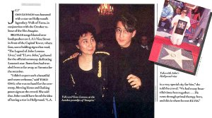 Rolling Stone 15 December 1988
