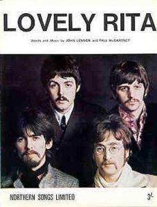 24 февраля 1967