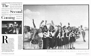 Rolling Stone 13 July 1989