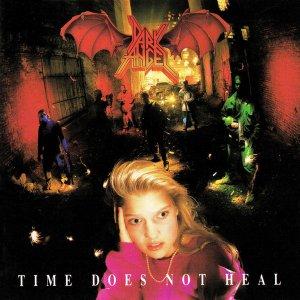 CELTIC FROST (dop)Morbid Tales1984/2006