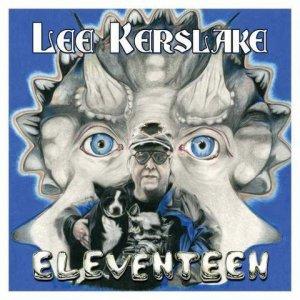 ALICE COOPERNEW!!!Deluxe Ed.+ 6 Bonus TracksDetroit Stories2021