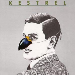 KESTREL (2 CD) (Progressive Rock -UK)1975Kestrel
