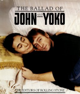 Promotional Poster (1980)