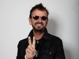 Ringo Starr review, Zoom In EP: Artist's connection is unstable on guest-packed project