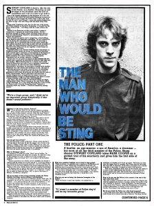 Record Mirror 26 September 1981