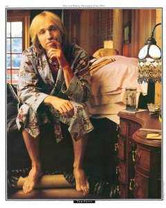 Rolling Stone 12 November 1992