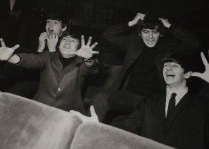1963.12.22 - Empire Theatre, Liverpool