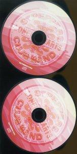А вот сами компакты