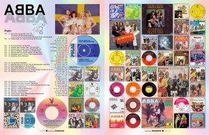 Edition Discographien No 02 2014-02