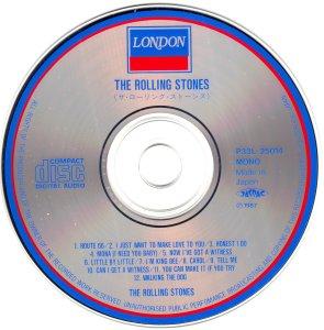 По необъяснимой причине трещать начинают старые диски JVC (хотя это с ними случается крайне редко). Причем внешне они могут выглядеть просто безупречно