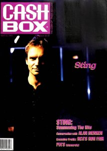 Cash Box 24 April 1993