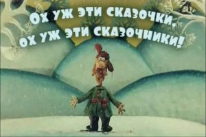 2 hunkydory1967:...Лавкрафта я всего прочел...