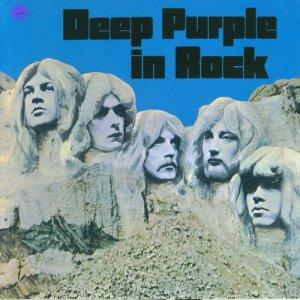 В моем релизе Deep Purple - In Rock (1970) Self-made Remaster SMRP, Russia, 2020, De-Noised (http://nnmclub.to/forum/viewtopic.php?t=1417747) логотип есть ! Можете скачать и заценить...