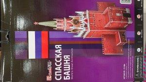 Вчера в книжном в Минске.