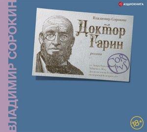 Новый роман Владимира Сорокина, продолжение его небезызвестной Метели.