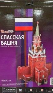 2Fragile:  >Вчера в книжном в Минске.