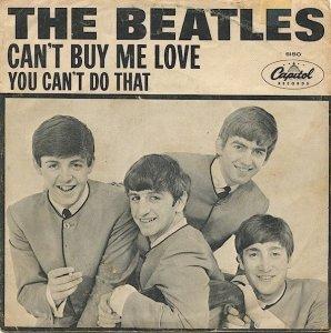 2 мая 1964